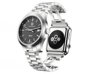 Apple Watch Nico Gerrard Pinnacle