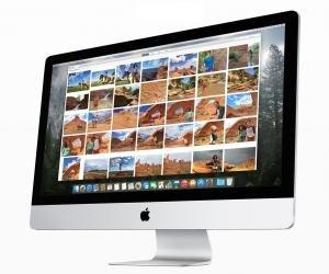 OS X Photos beta