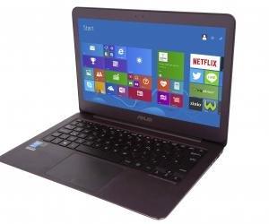 Asus ZenBook UX305 main image