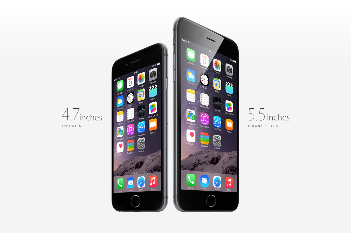 best deal on iphone 6 plus the best iphone 6 deals and iphone 6s deals in october 18299
