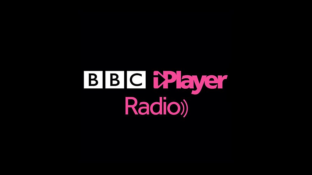 Bbc Iplayer Radio Catch Up Now Available For 30 Days