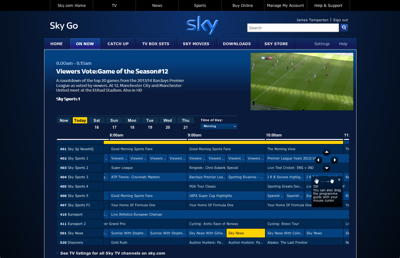 How To Watch Premier League Online Free Legal Streams Expert Bt Tv Box Wiring Reviews