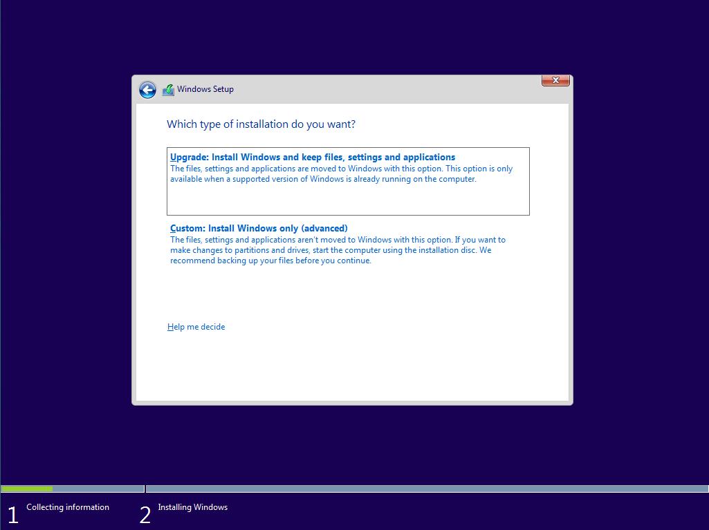 How do i restart my mac desktop