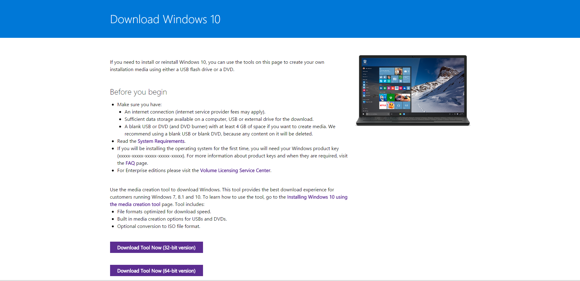 windows 8 transformation pack 3.0 unique product key free download