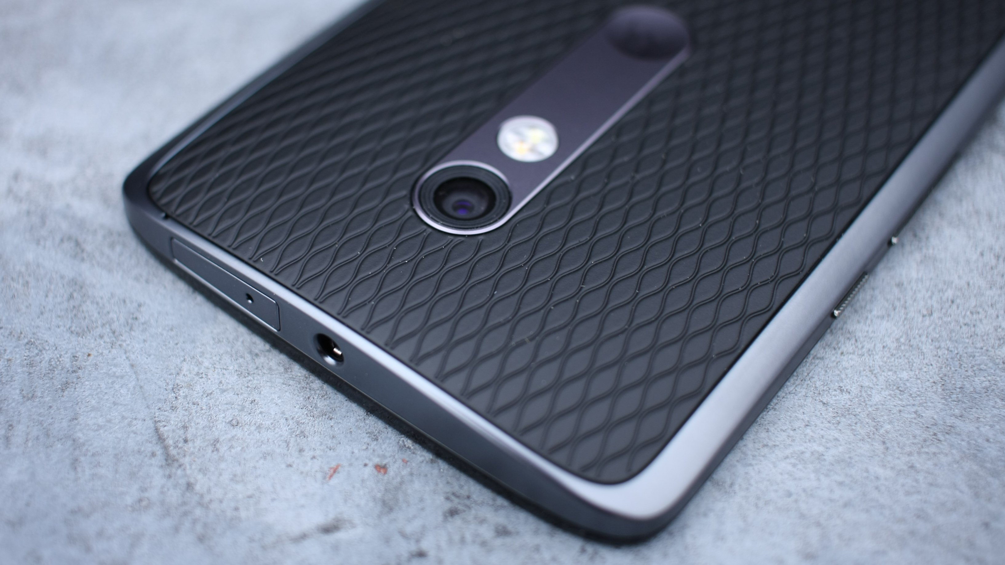 new arrival a7305 0d695 Motorola Moto X Play review: Still a solid choice | Expert Reviews