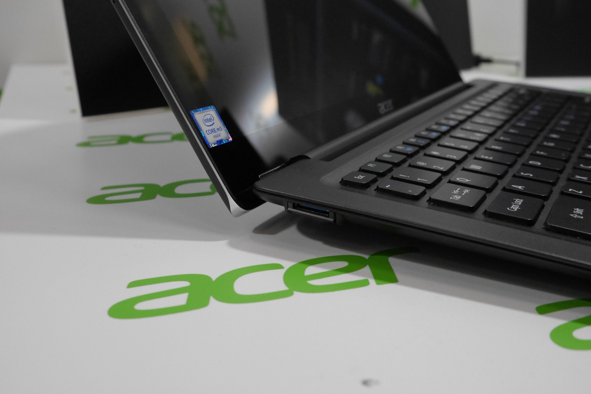 DRIVERS: ACER ASPIRE SWITCH 12S