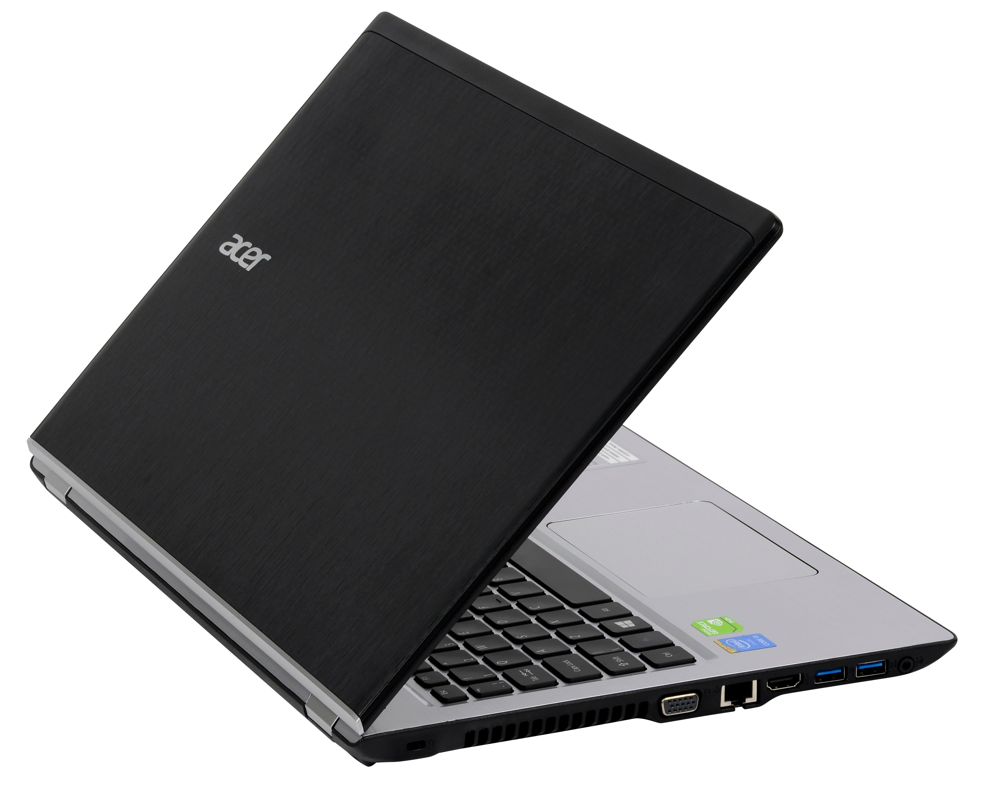 Acer Aspire V3-574 Drivers for PC