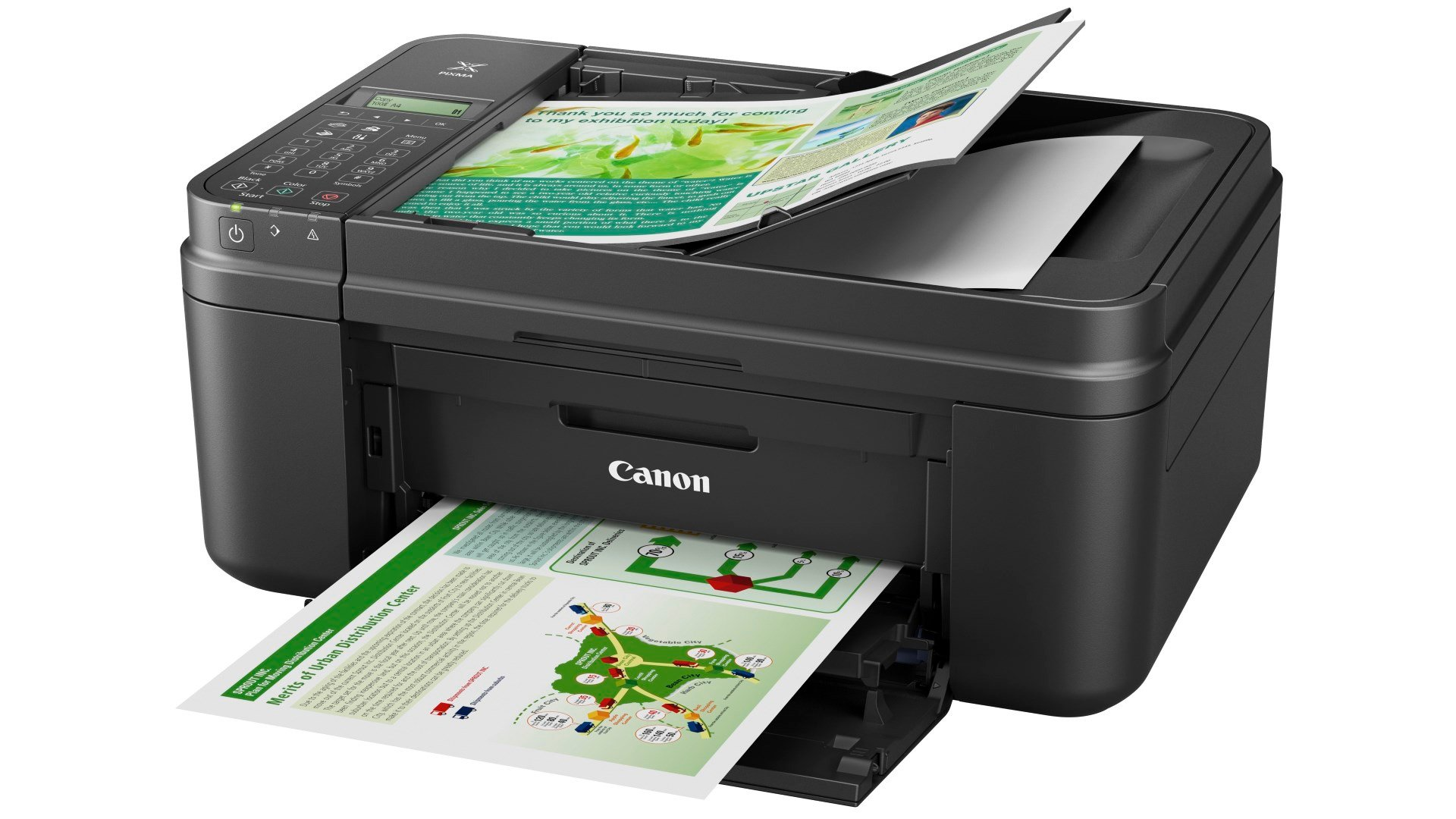Canon PIXMA MX479 MFP Windows Vista 64-BIT