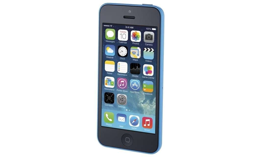 iphone 5c apple iphone 5c screen and performance expert reviews 11075