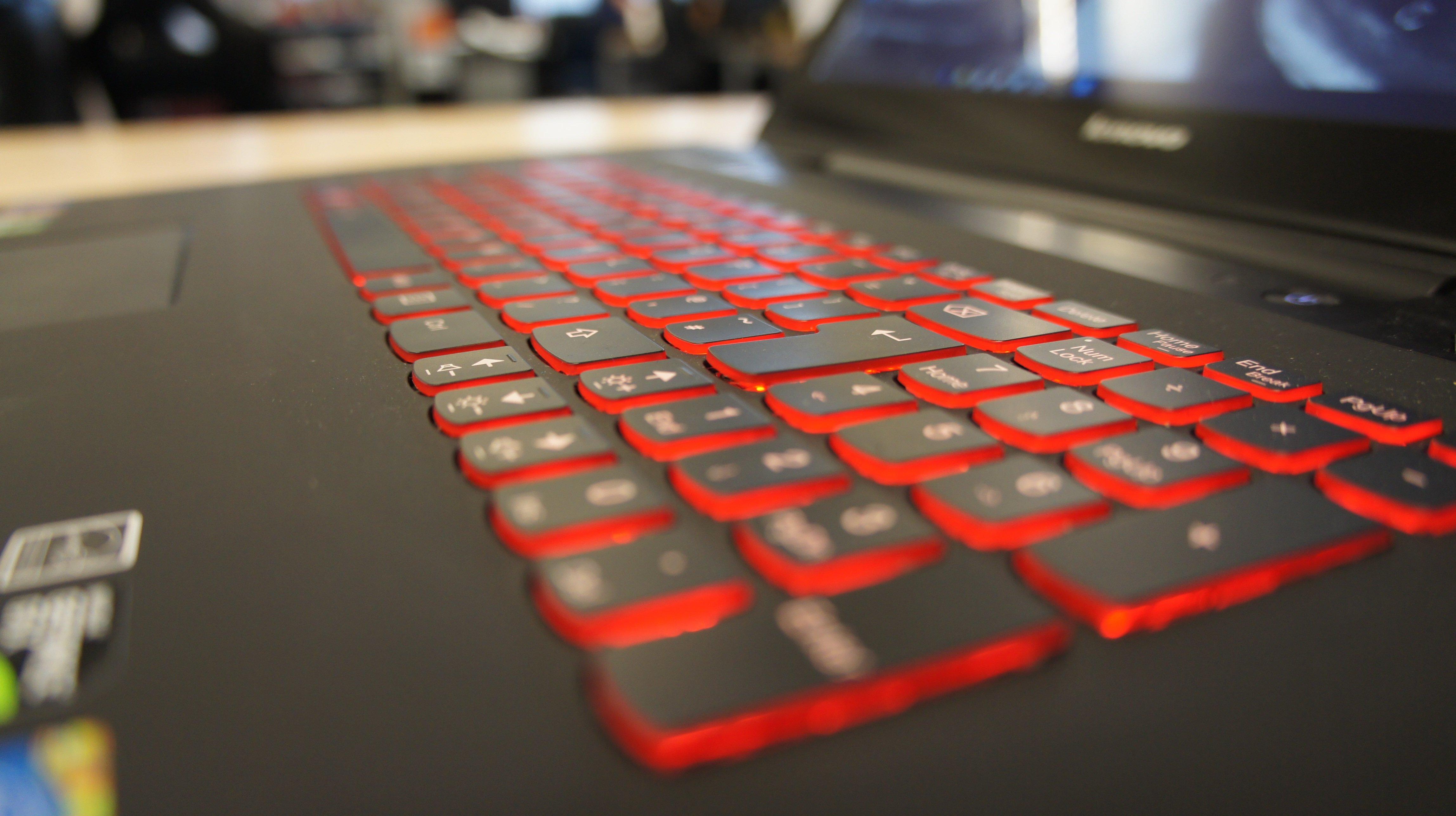 Geek Deals  Lenovo Erazer X315 Quad-core Gaming Desktop for  500 0536ee5d0f