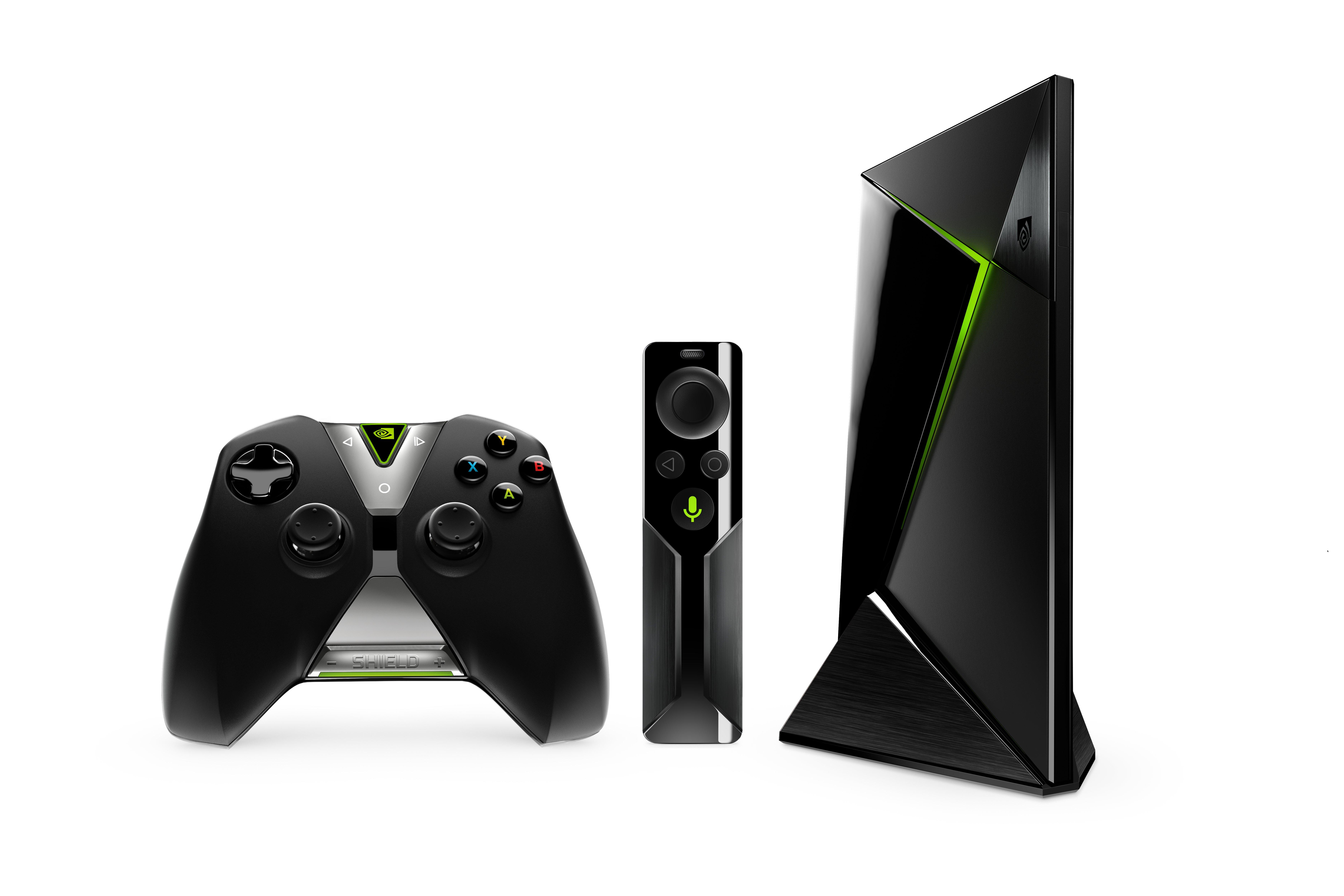 Nvidia shield tv review uk dating