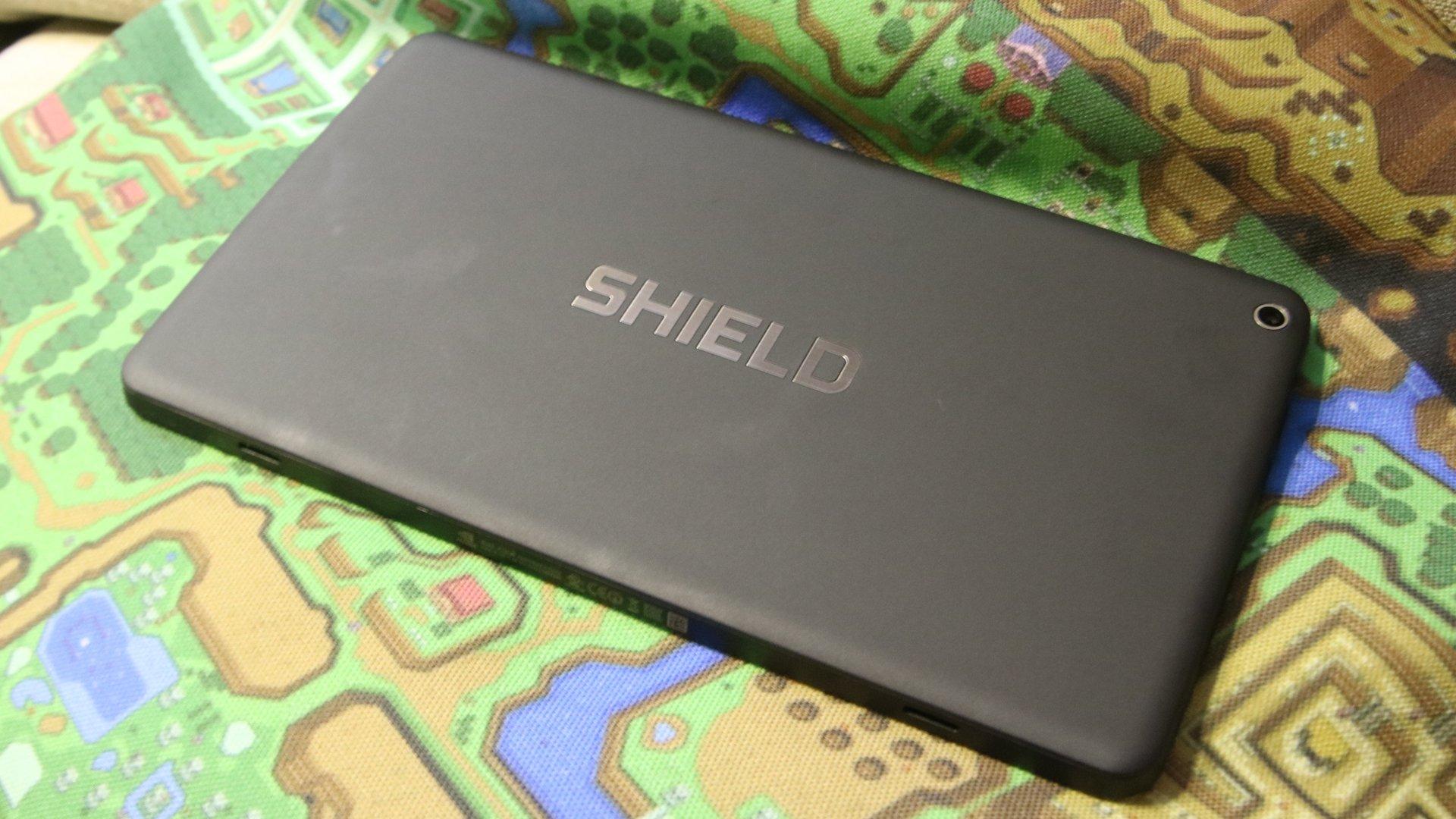 Nvidia shield tablet review uk dating