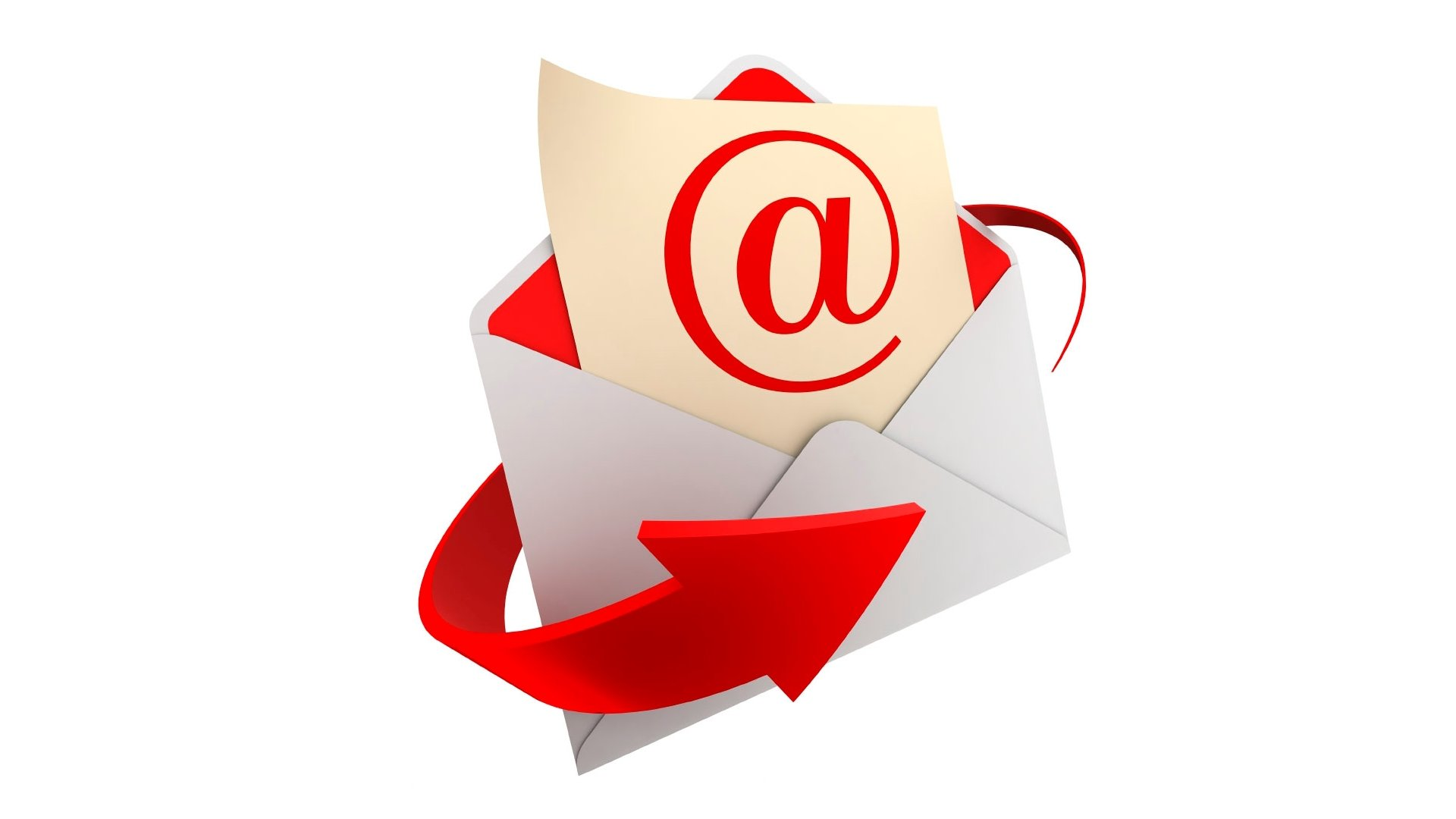 email gmail icloud outlook service expertreviews