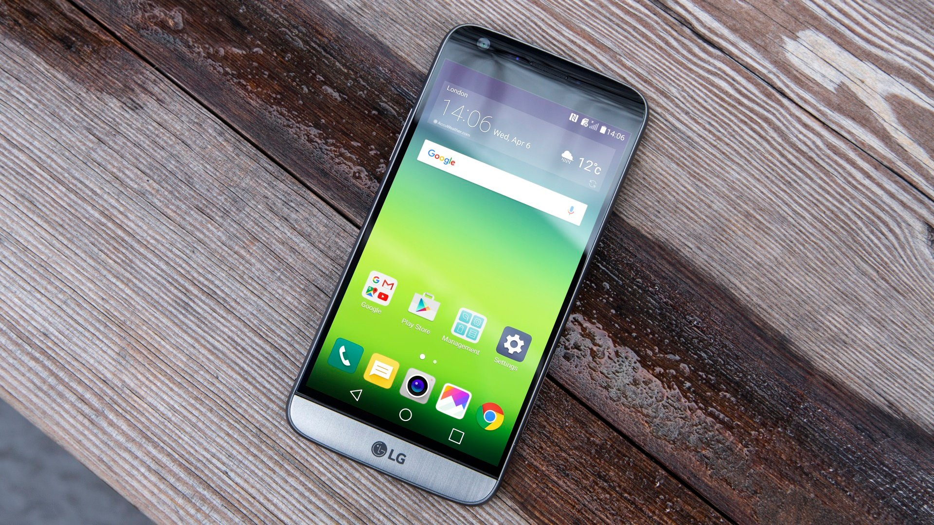 LG G5 review: A great phone in its day, but don't buy one in 2019