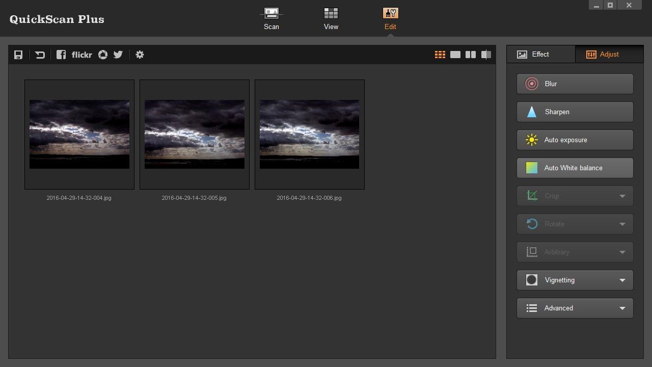 Plustek OpticFilm 135 review | Expert Reviews