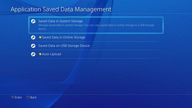 How do you delete saved data? - Pokemon White Version 2 Q ...