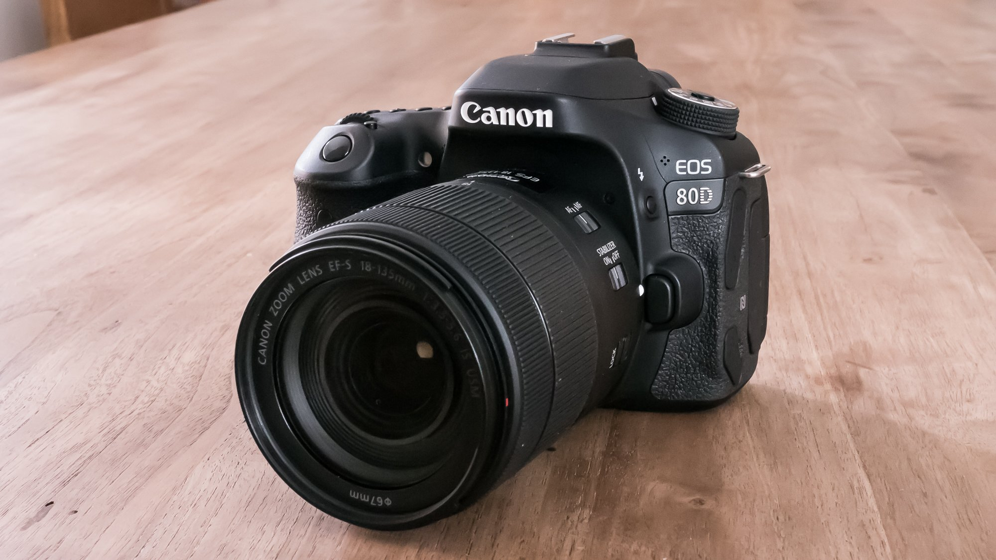 canon eos r latest firmware update