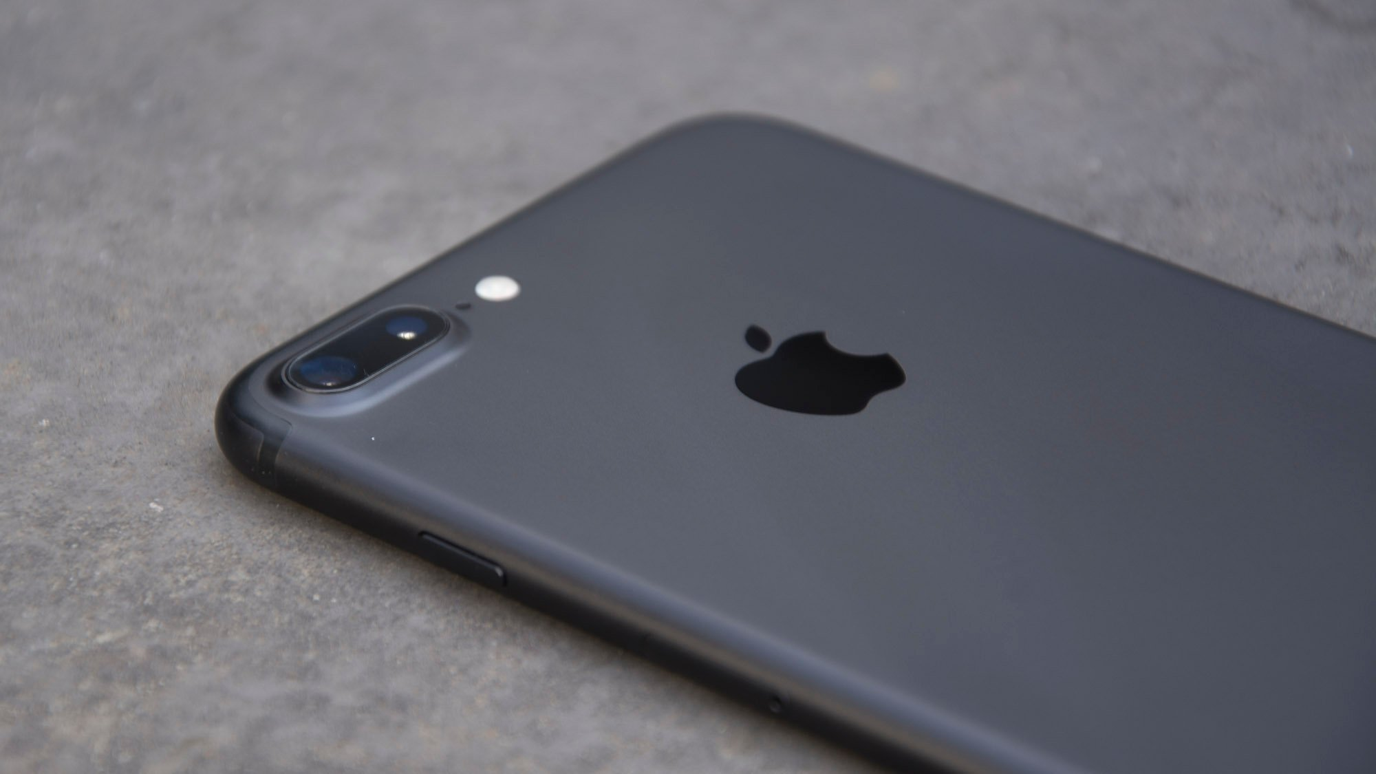 The Best Iphone 7 And 7 Plus Uk Deals In October 2017 Expert Reviews