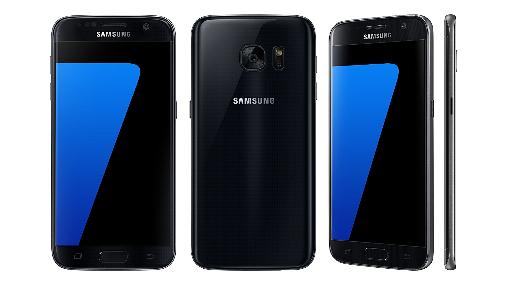 Iphone 7 Vs Samsung Galaxy S7 Which Is The Best