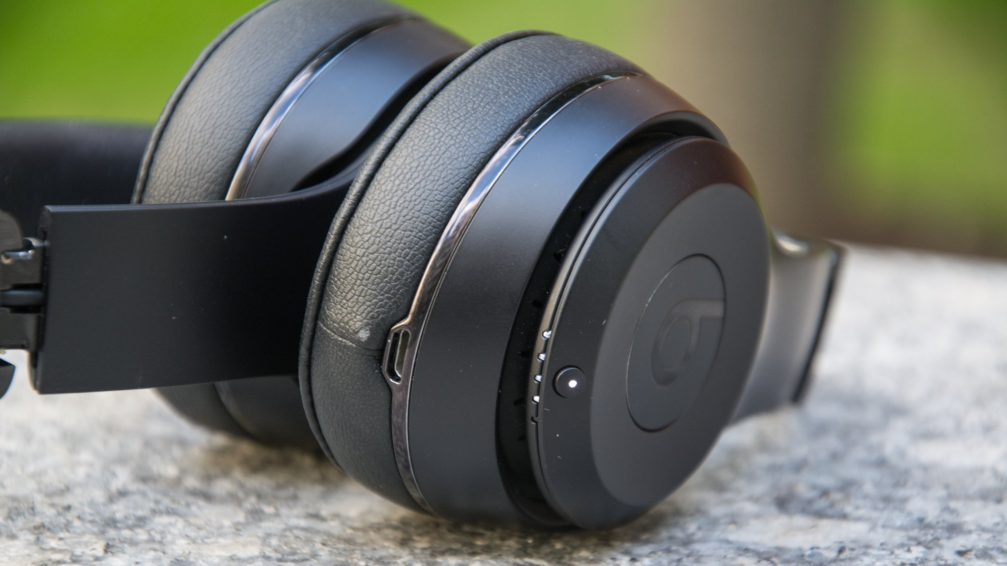 Beats Solo 3 review: The best wireless headphones for your