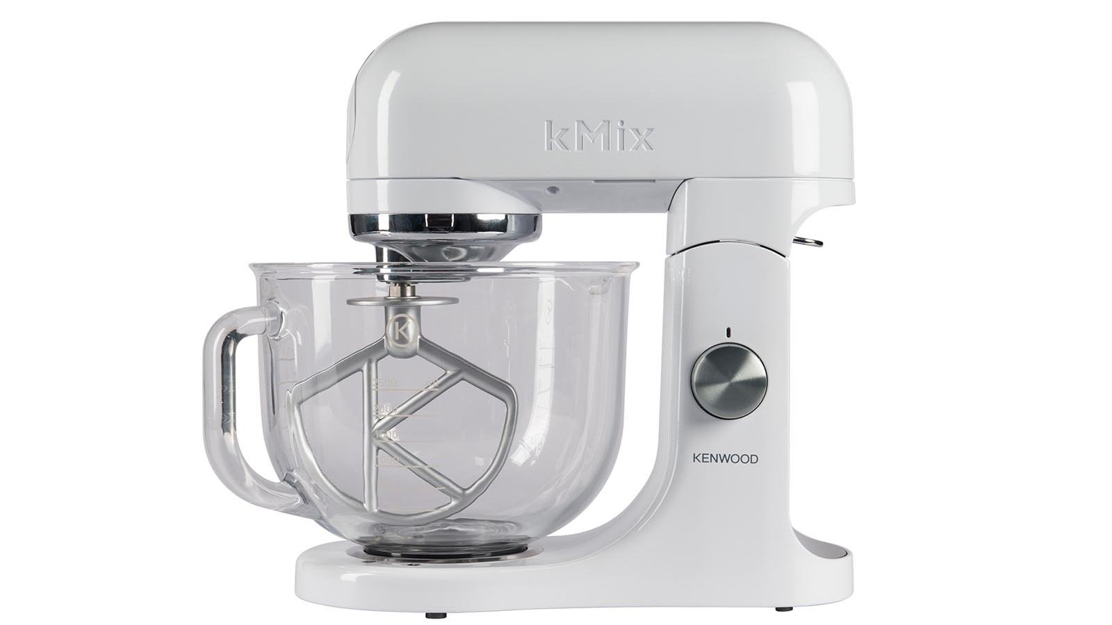 Best stand mixers: Superb mixers from KitchenAid, Sage, Kenwood and on fisher paykel kitchen appliances, fujitsu kitchen appliances, braun kitchen appliances, sears kitchen appliances, samsung kitchen appliances, rangemaster kitchen appliances, rac kitchen appliances, vintage kitchen appliances, aeg kitchen appliances, miele kitchen appliances, philco kitchen appliances, panasonic kitchen appliances, small kitchen appliances, daewoo kitchen appliances, apple kitchen appliances, european kitchen appliances, cda kitchen appliances, dual kitchen appliances, discount kitchen appliances, mitsubishi kitchen appliances,