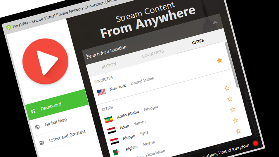 Best VPN Services 2019: For security, speed, Netflix and torrents