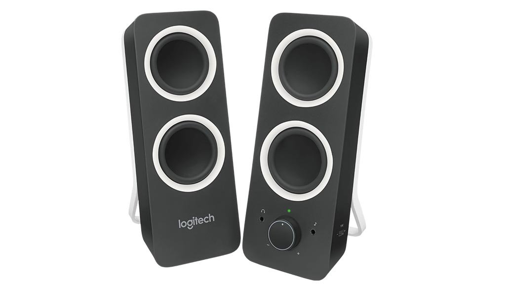 Best Value Computer Speakers 2019 Best PC speakers 2019: Now with added Amazon Prime Day bargains