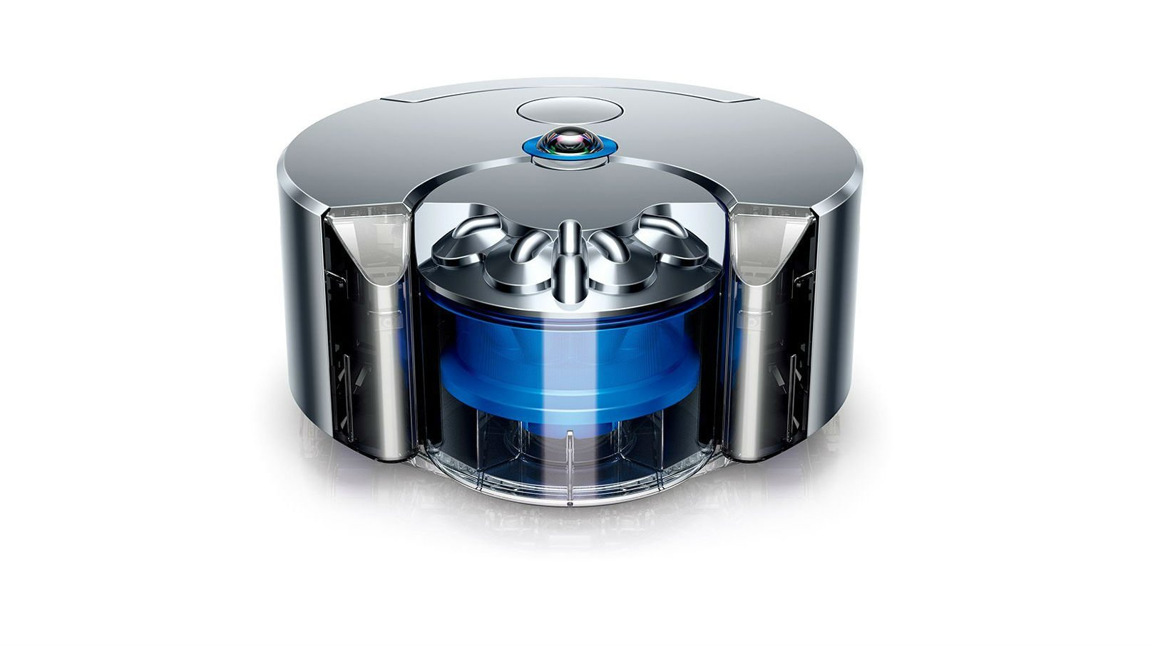 Best Robot Vacuum Cleaner 2019 Clean Up With The Best