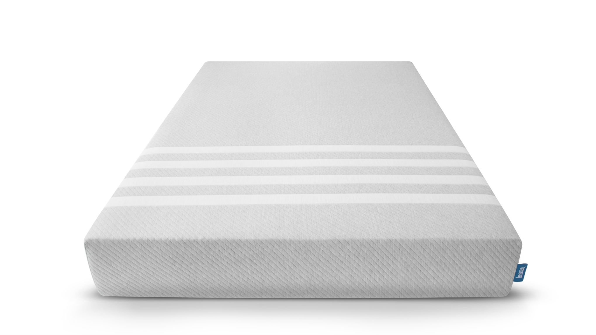 Best Mattress 2019 Our Pick Of The Best Memory Foam