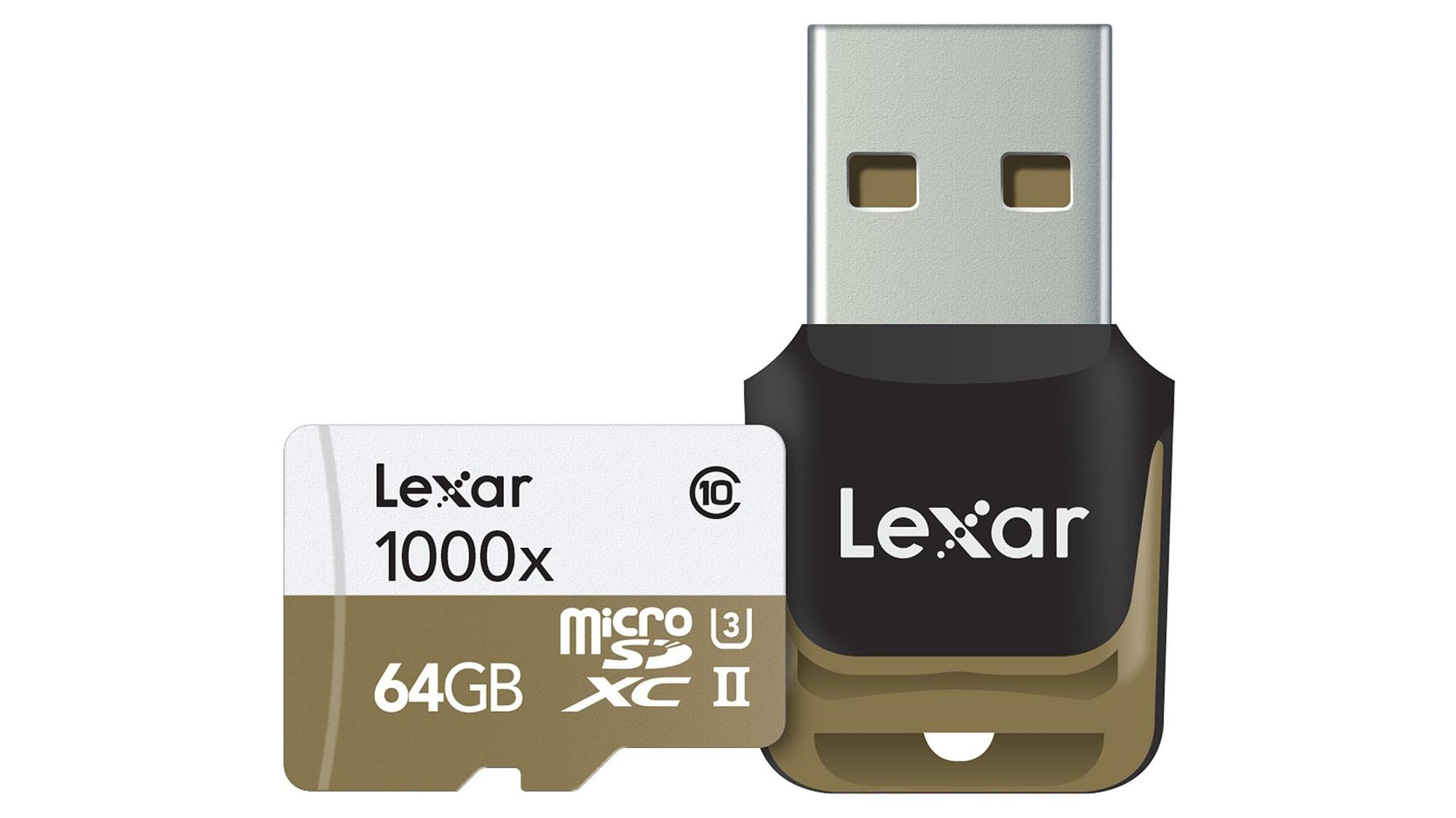 64 Gb Micro Sd Karte.Best Microsd Card Expand Your Storage With The Best Microsd Cards