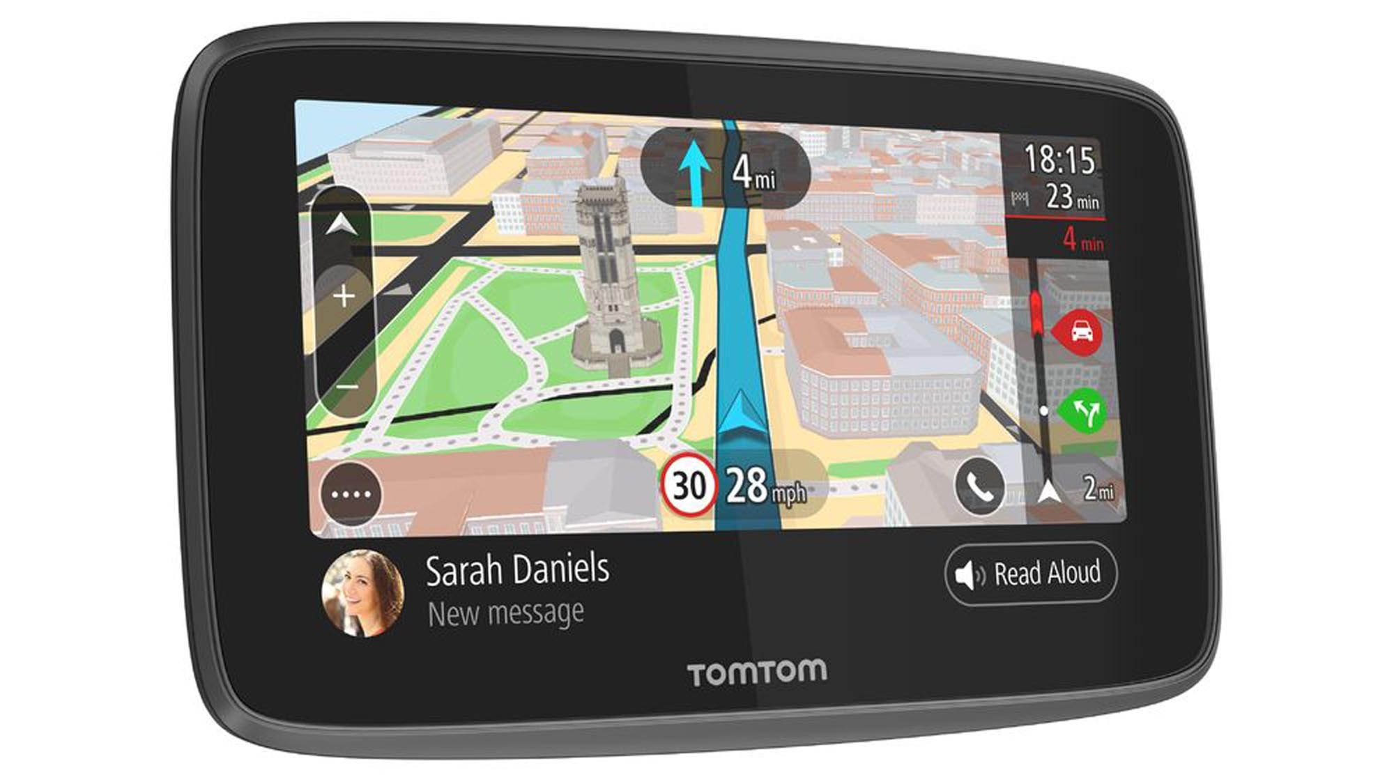 Best satnav 2019: Our pick of the ideal satnavs to get you