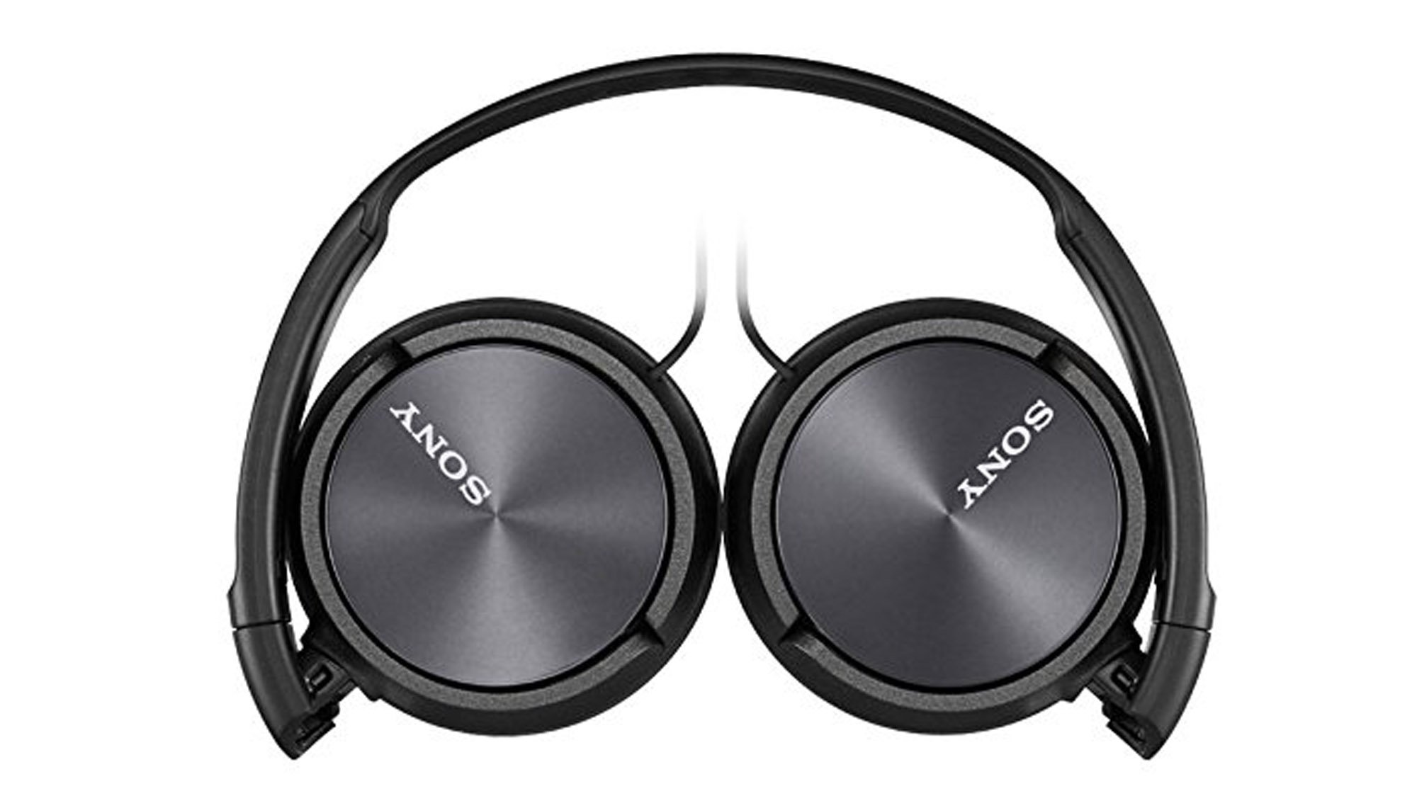 3f8958b96720c5 If you're looking for a pair of headphones to wear on the commute, then  you'll want something that's portable and not too pricey. The Sony  MDR-ZX310 fit the ...