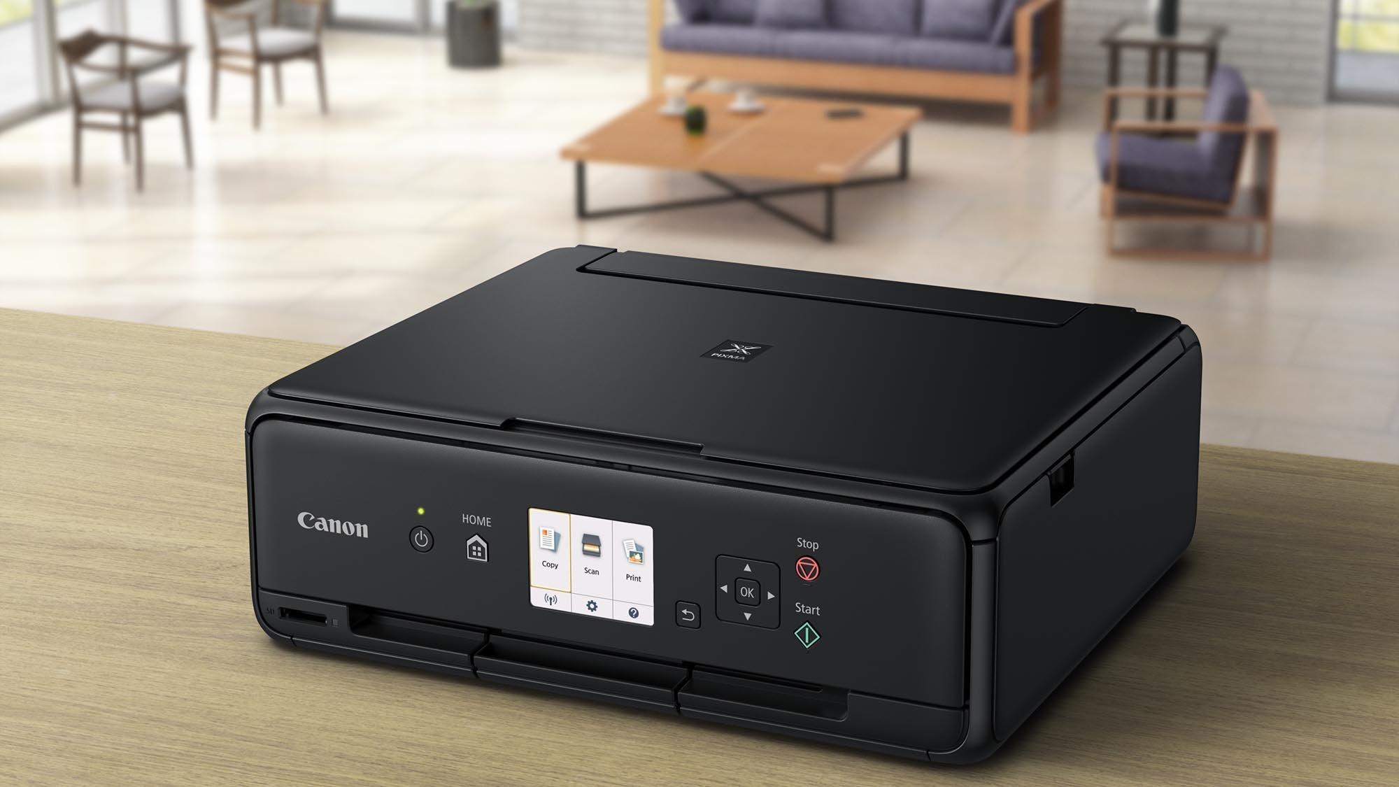 billig canon printer