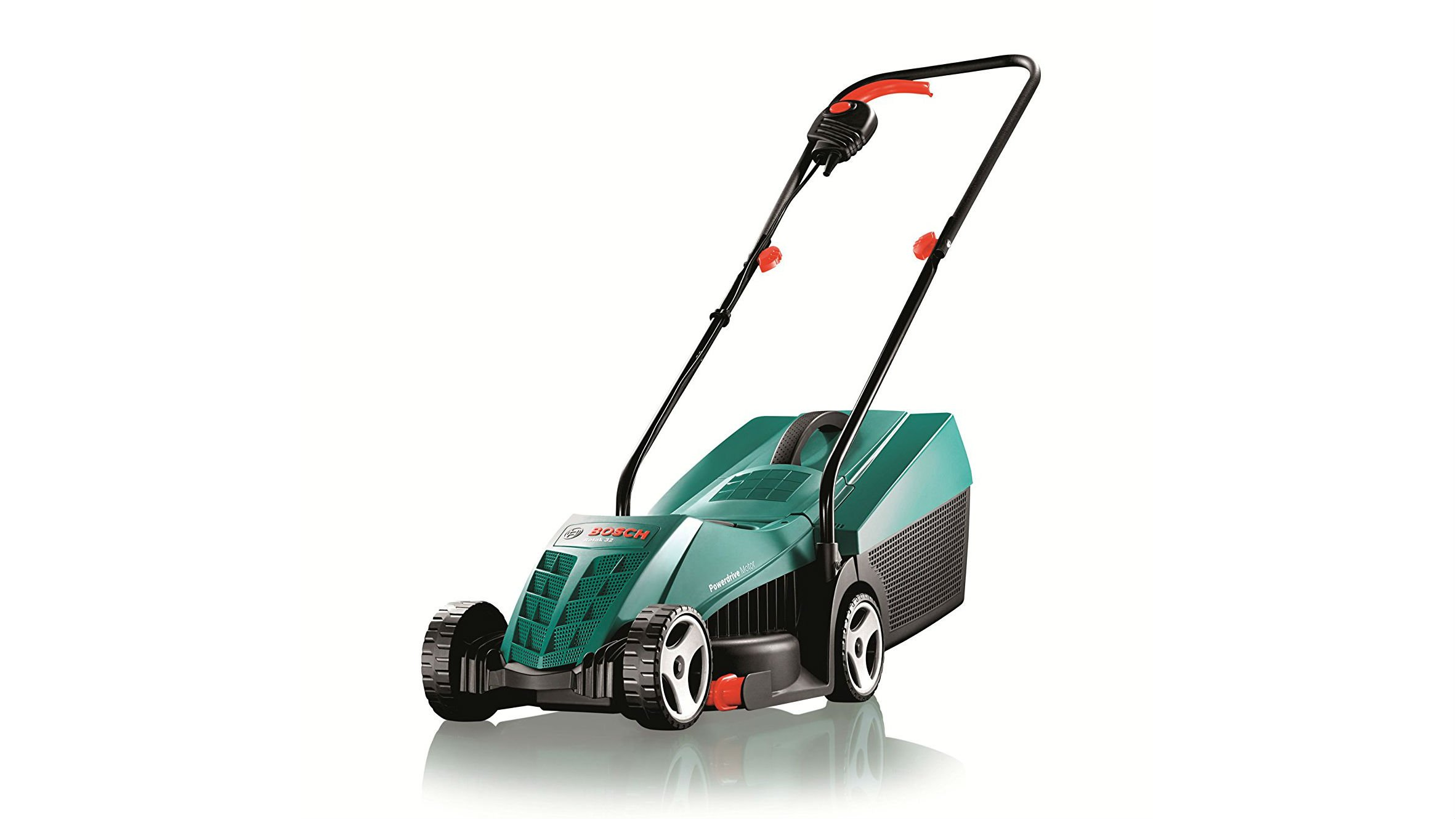 Best lawn mower 2019: The best electric, cordless, petrol