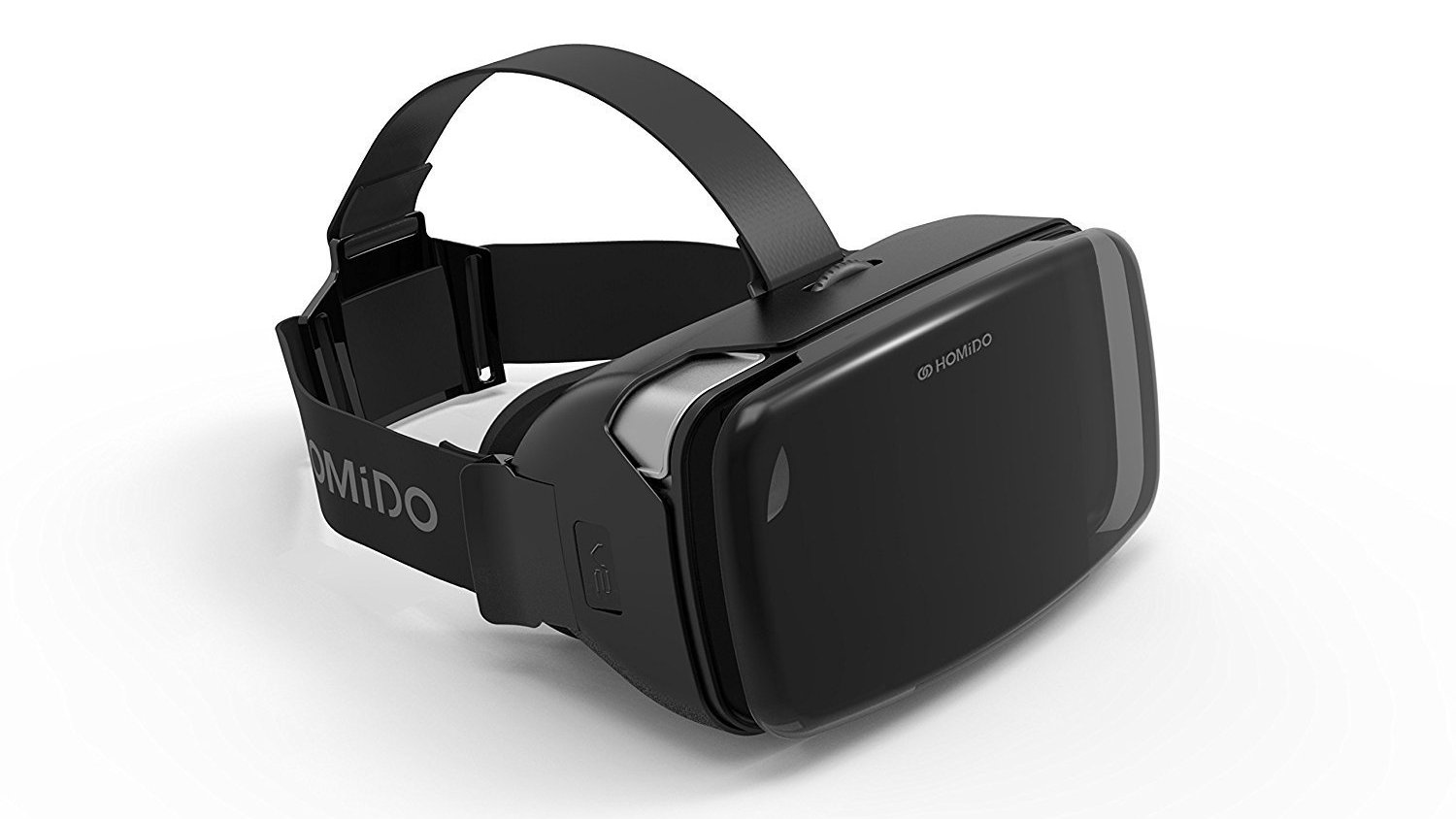 Best VR headset 2019: The most immersive PC, PS4 and mobile