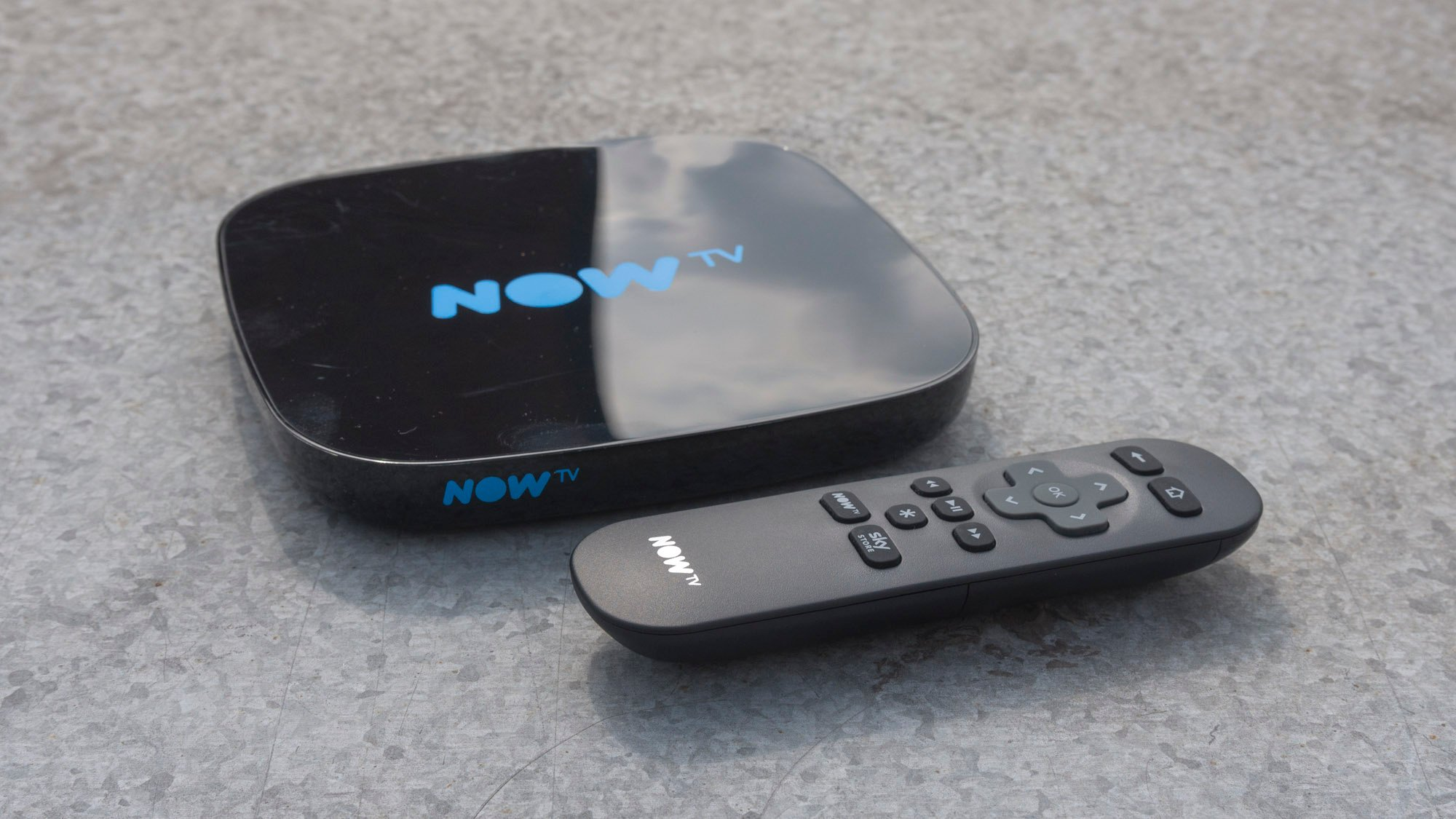 Tv Now Premium Kündigen