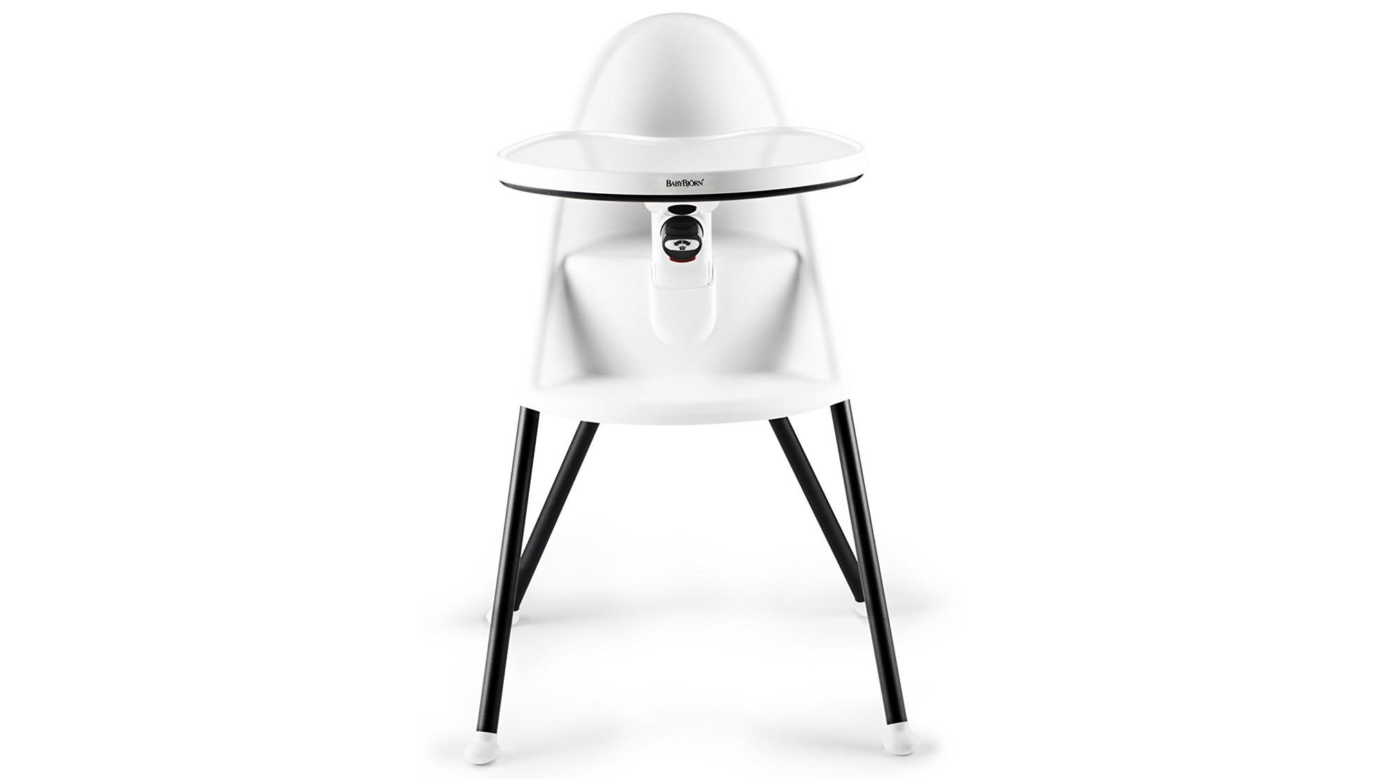 2e35a320a4bd8 Best high chairs  The best high chairs from £20
