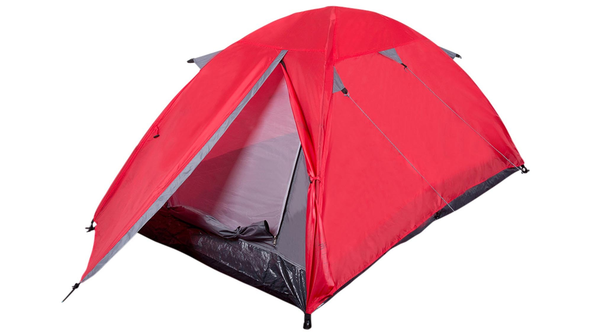 While it wonu0027t win any awards for spaciousness or extra frills Mountain Warehouseu0027s Festival Dome tent does everything you want it to.  sc 1 st  Expert Reviews & Best tents 2019: The best festival solo and backpacking tents from ...