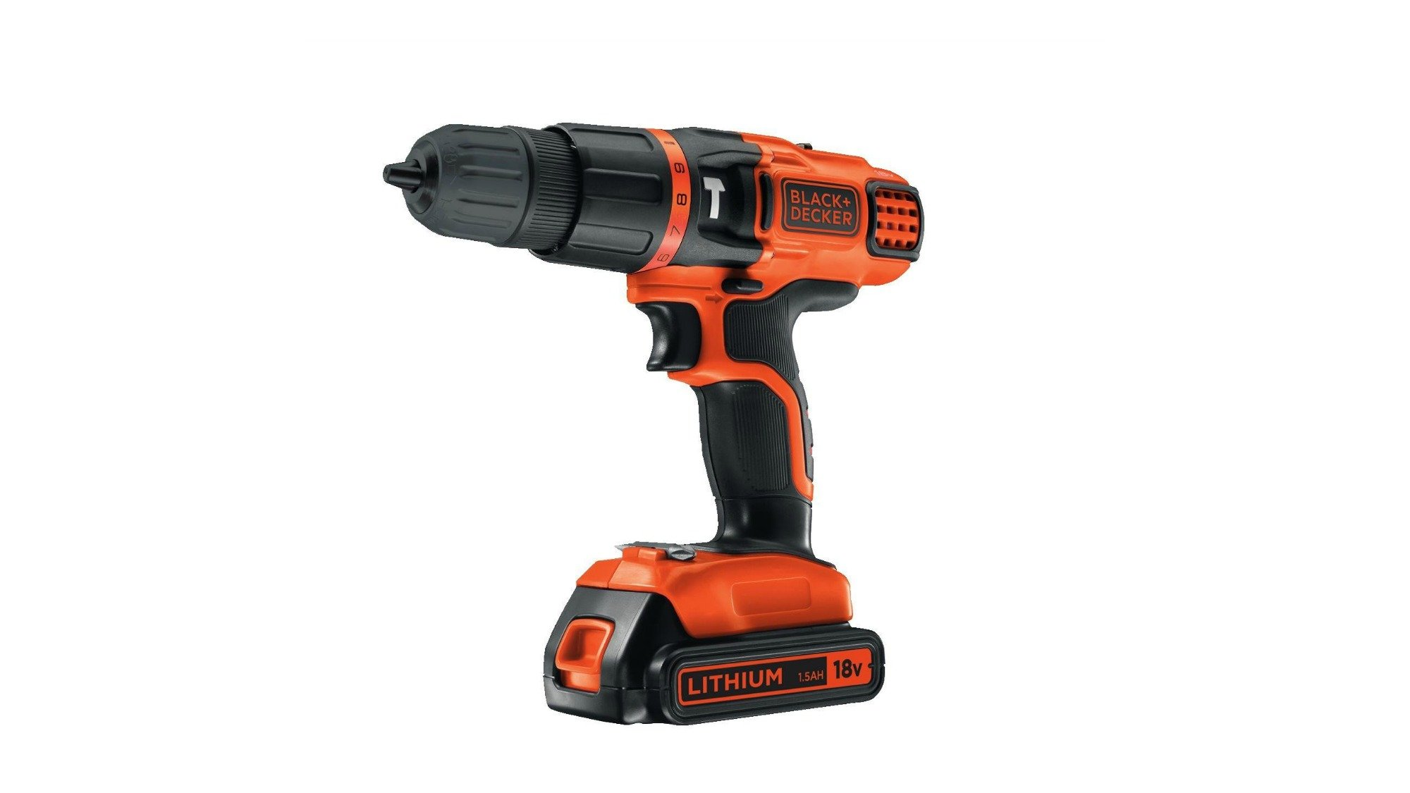 Best cordless drills: Drill drivers, hammer drills and SDS drills to