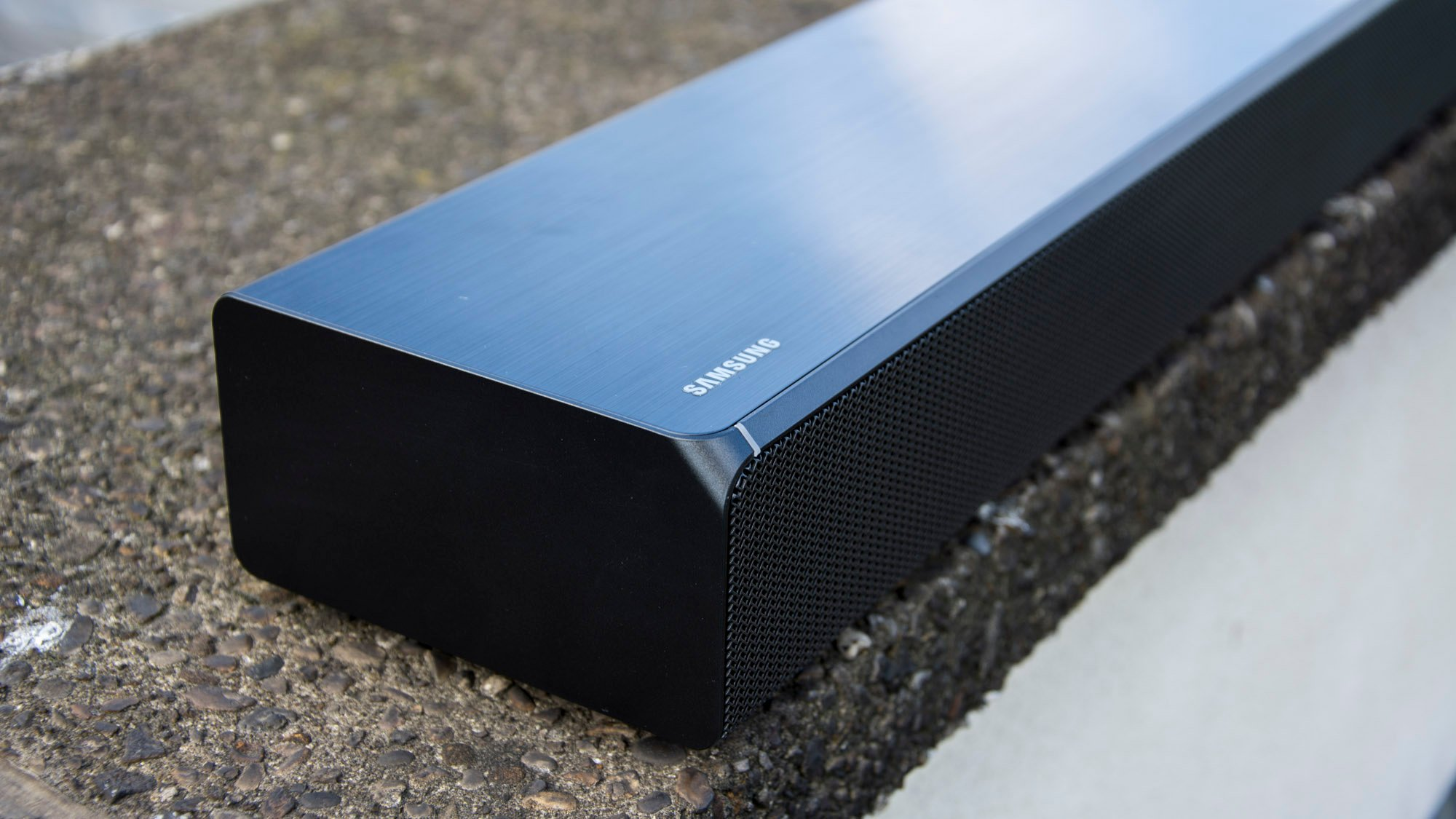 Samsung HW-MS650 review: This innovative soundbar is now cheaper