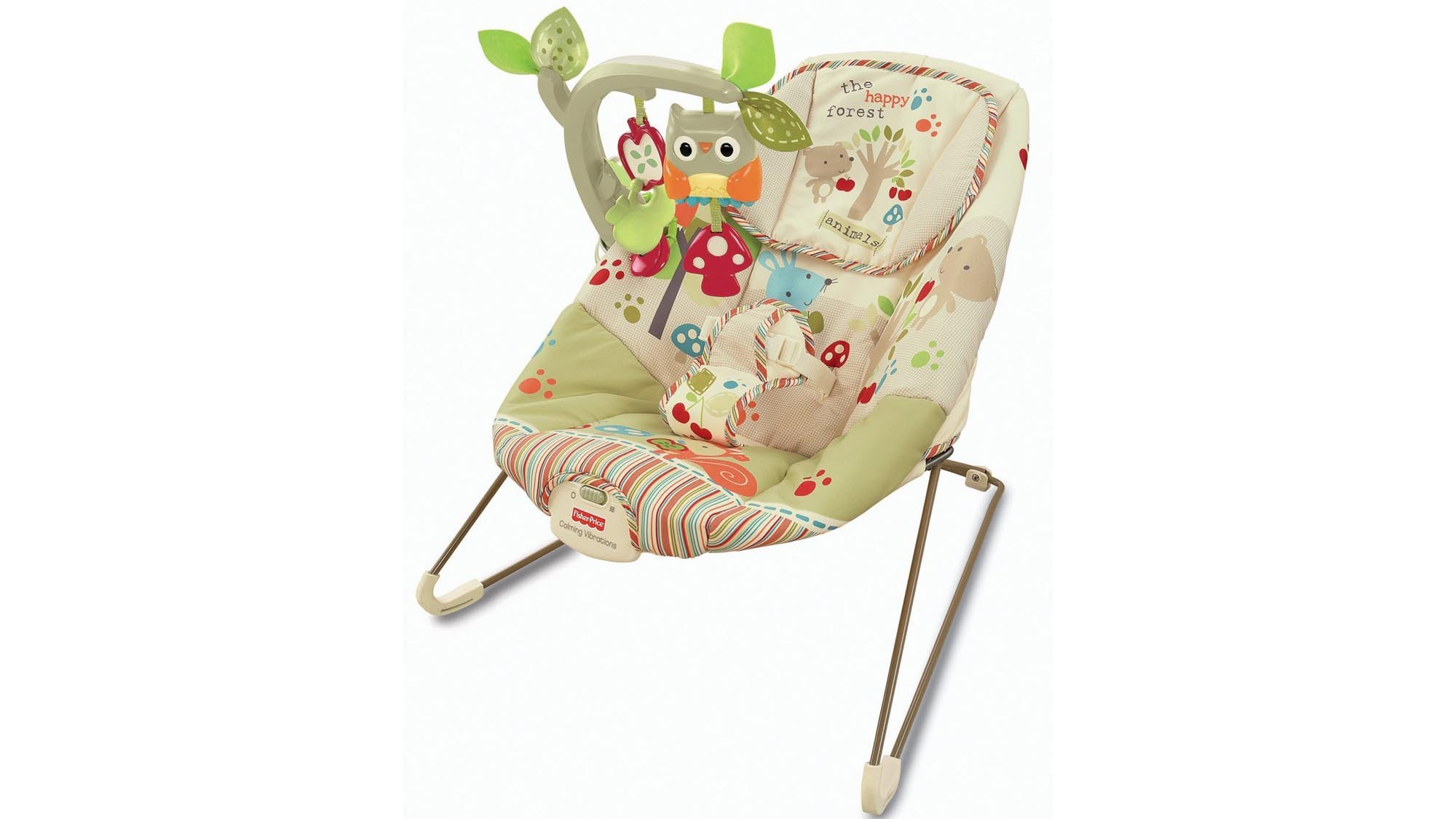 4c989143058 If you re looking for a cheap but sturdy chair that will last until your  baby is at least six months