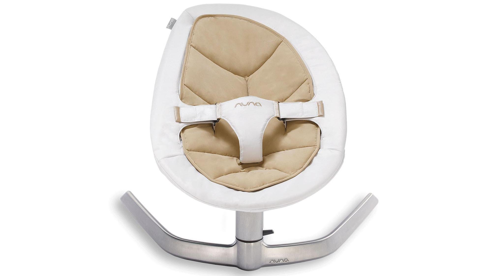 3cc5eaa0e Best baby bouncer  The best deals on baby bouncers