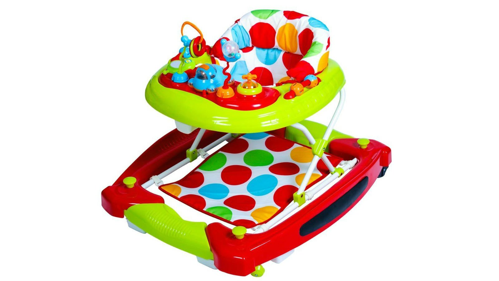 a2c07f0502b0 Best baby walker  The best baby walkers from Fisher-Price