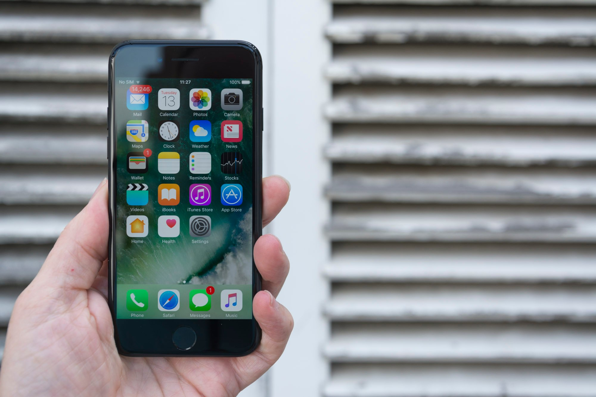 Refurbished iPhones: Everything you need to know about