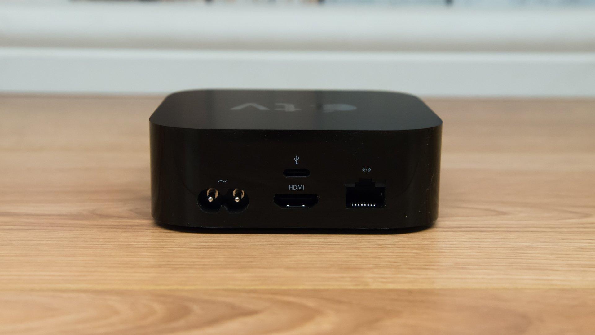 Apple TV vs new Amazon Fire TV Stick: Siri vs Alexa, which