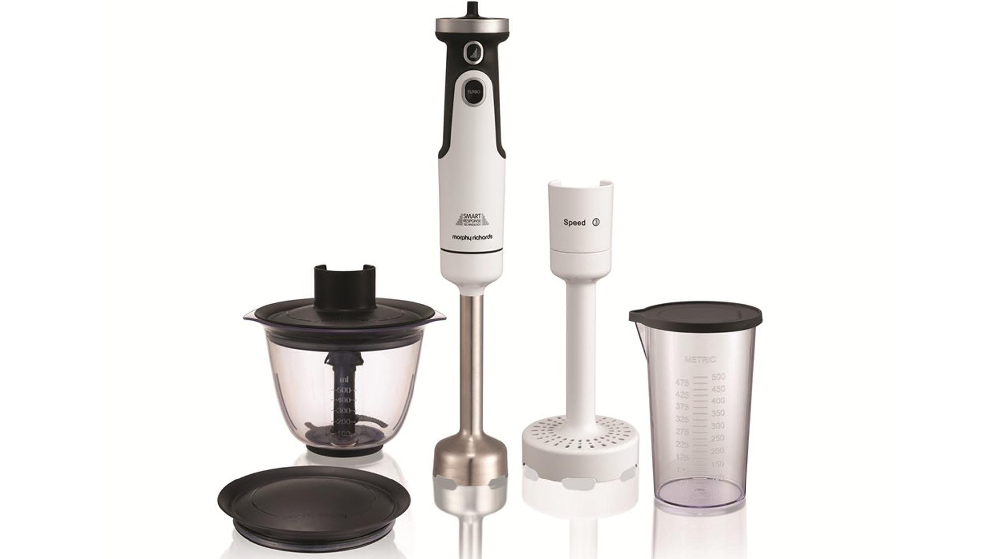 Best Hand Blender Whisk Without A Wrist With Hand