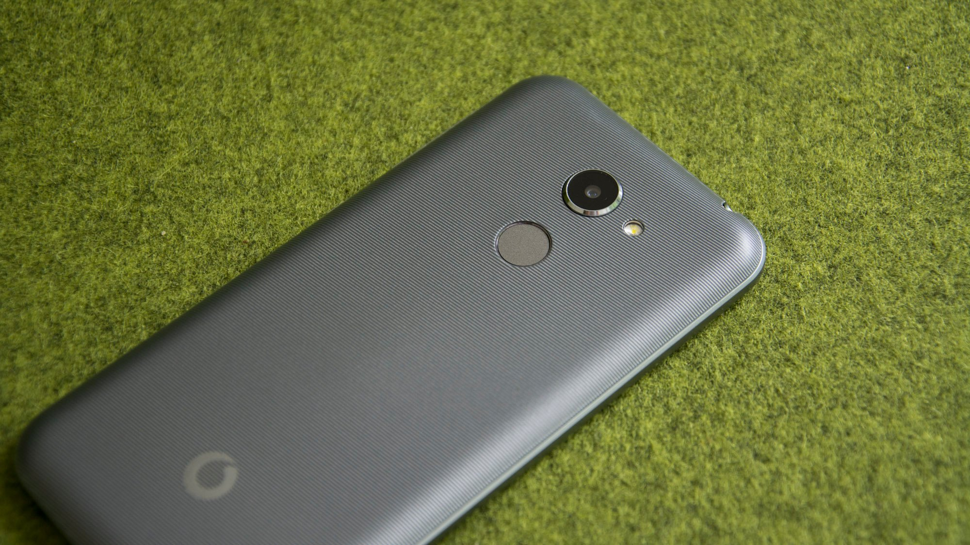 Vodafone Smart N8 review: Can it live up to the Vodafone