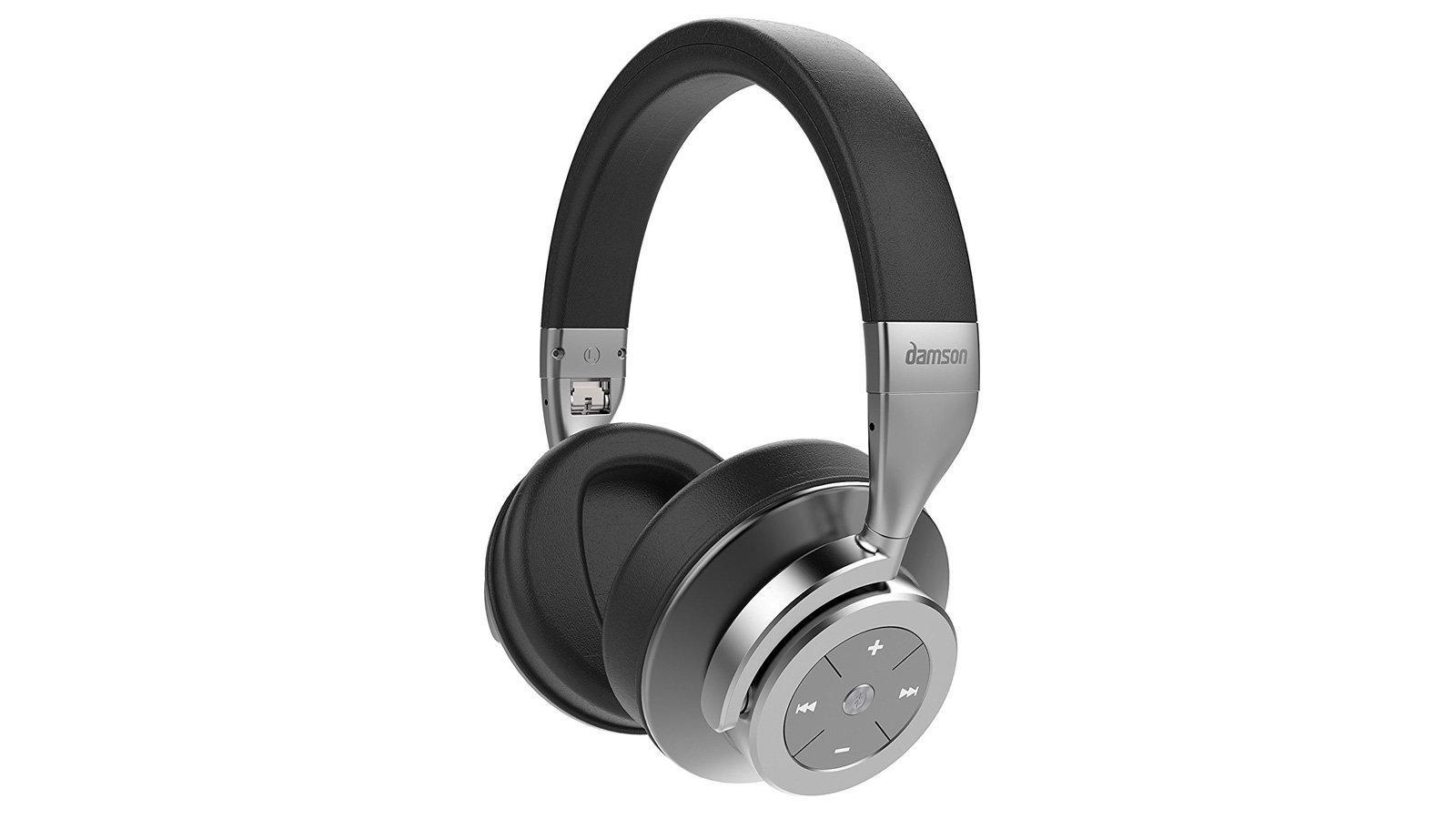 Best Bluetooth headphones 2018: The best wireless in-ear