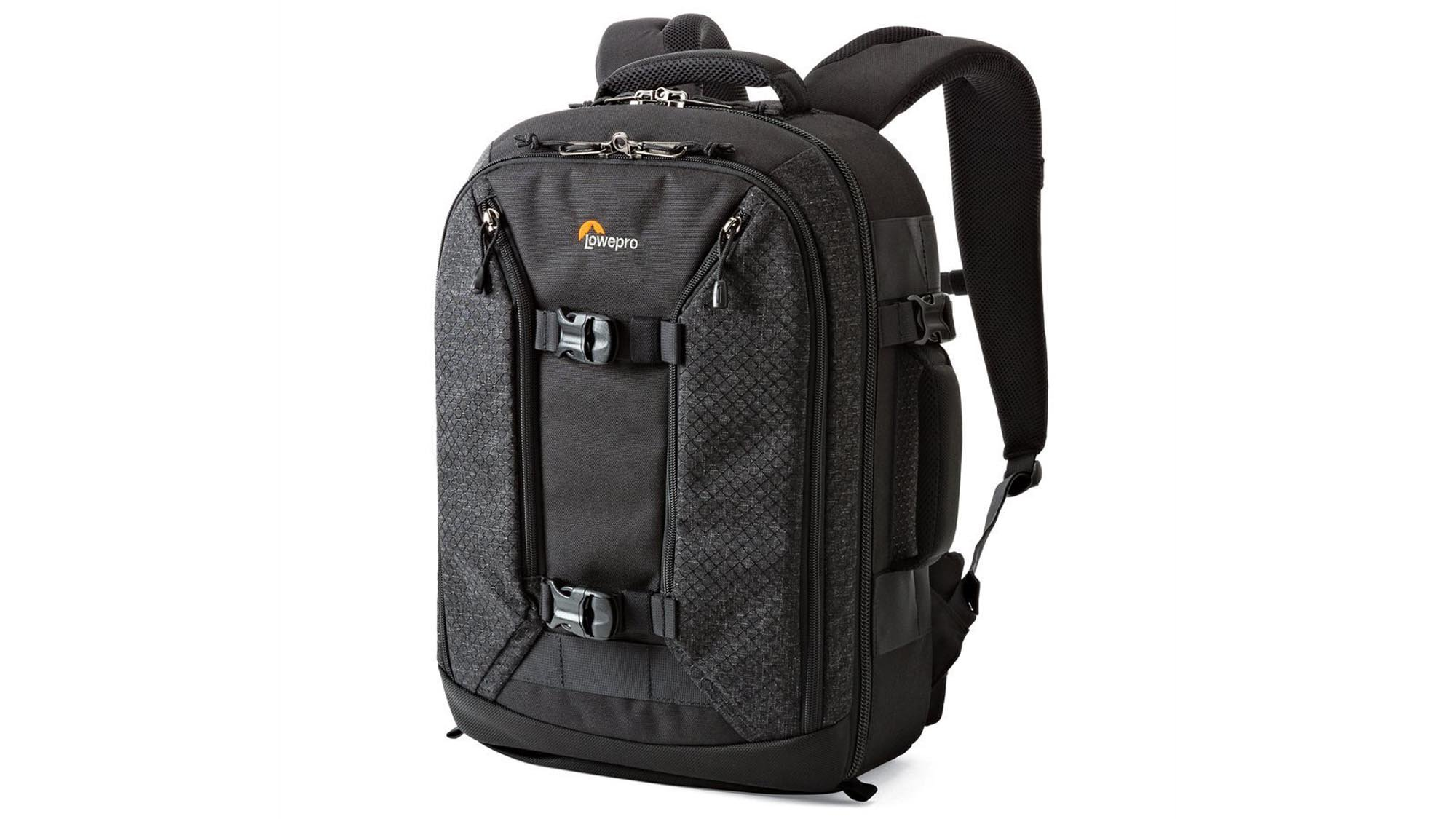 ad175bb83e3f After a go-anywhere camera bag but don t want to shell out – or need the  space – of the ThinkTank Airport International V3.0  The LowePro Pro Runner  could ...