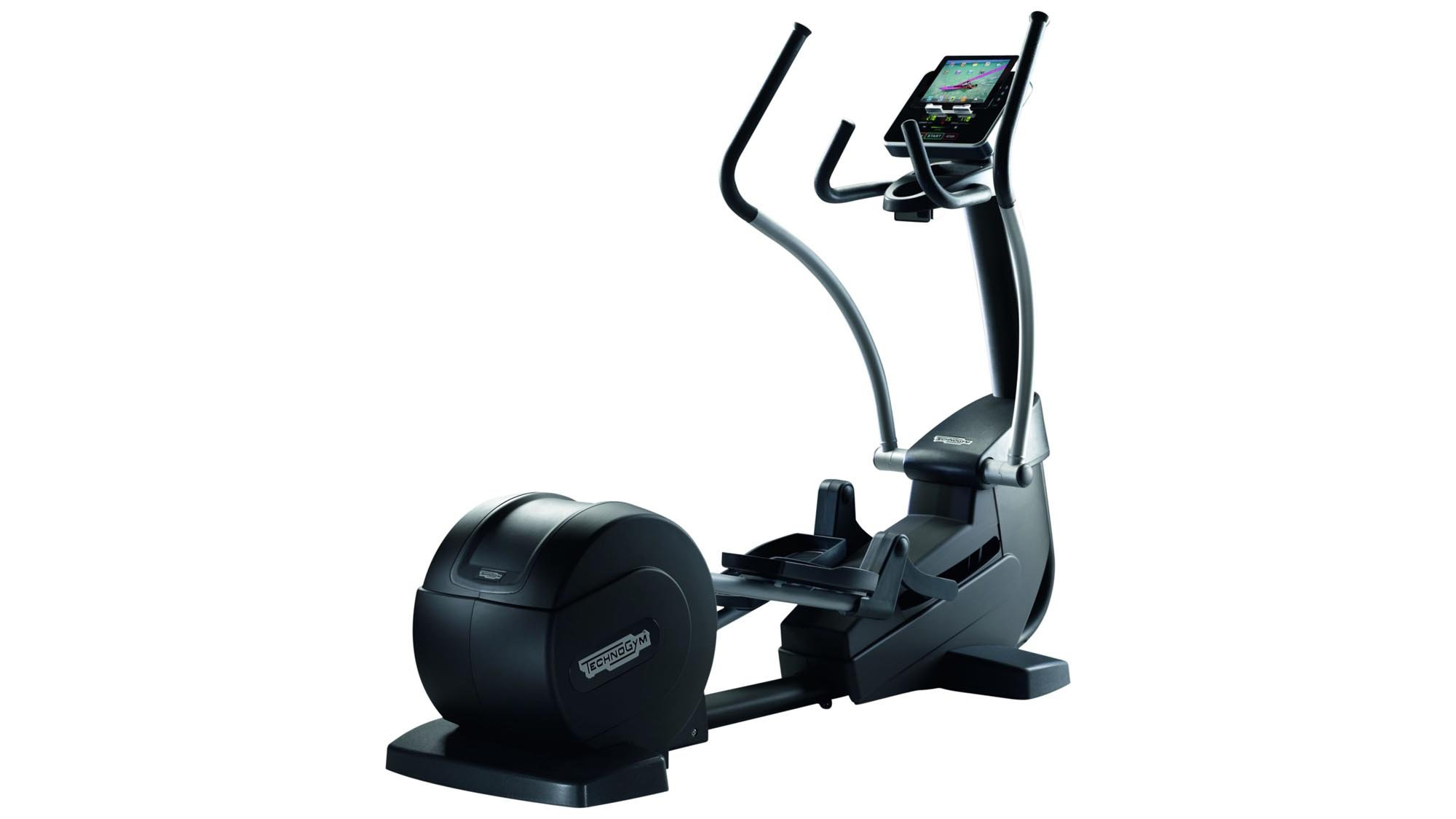 5ef767acc1f Best cross trainers 2019  Get fit with the best elliptical trainers ...